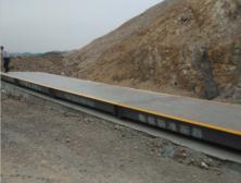 惠州采石场案例