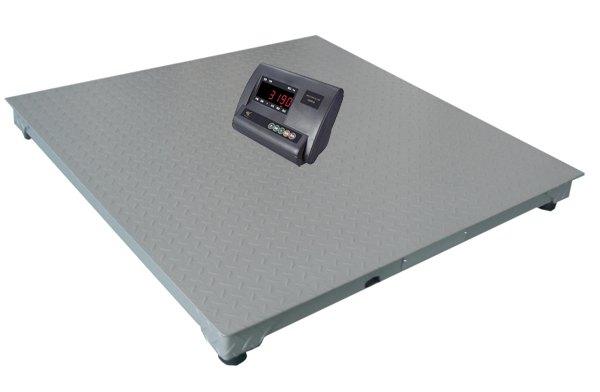 惠州标准电子地磅